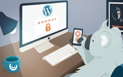 Como manter seu WordPress mais seguro