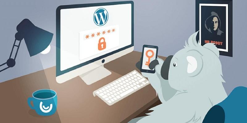 Como manter seu WordPress mais seguro