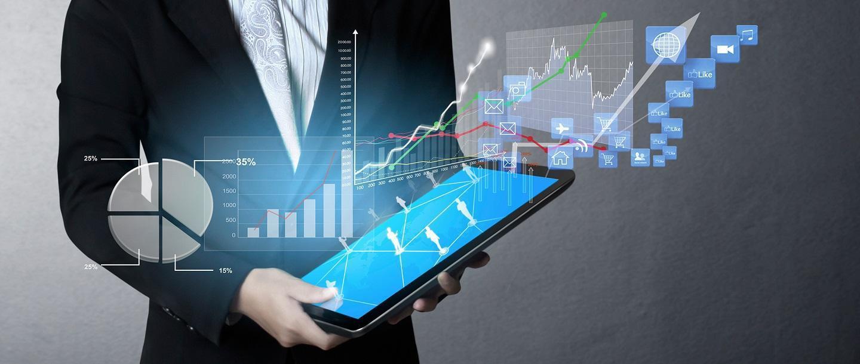 Marketing de conteúdo - Como ele pode aumentar seus lucros