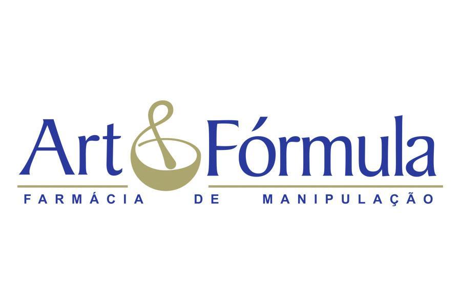 Arte & Fórmula