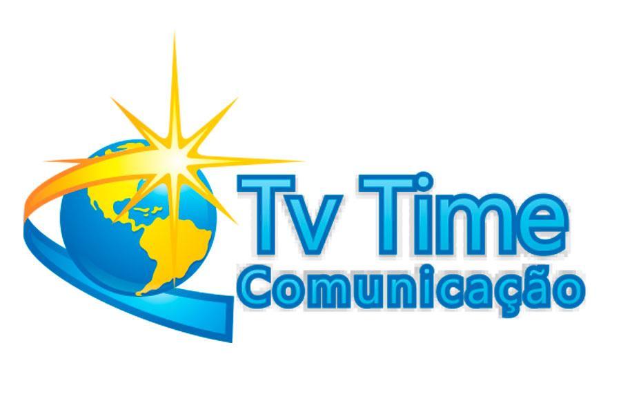 Tv Time Produções e Eventos