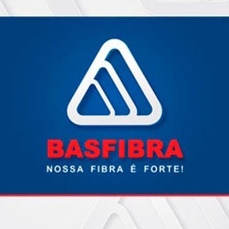 Catálogo Basfibra